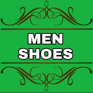 Other - MEN SHOE SECTION